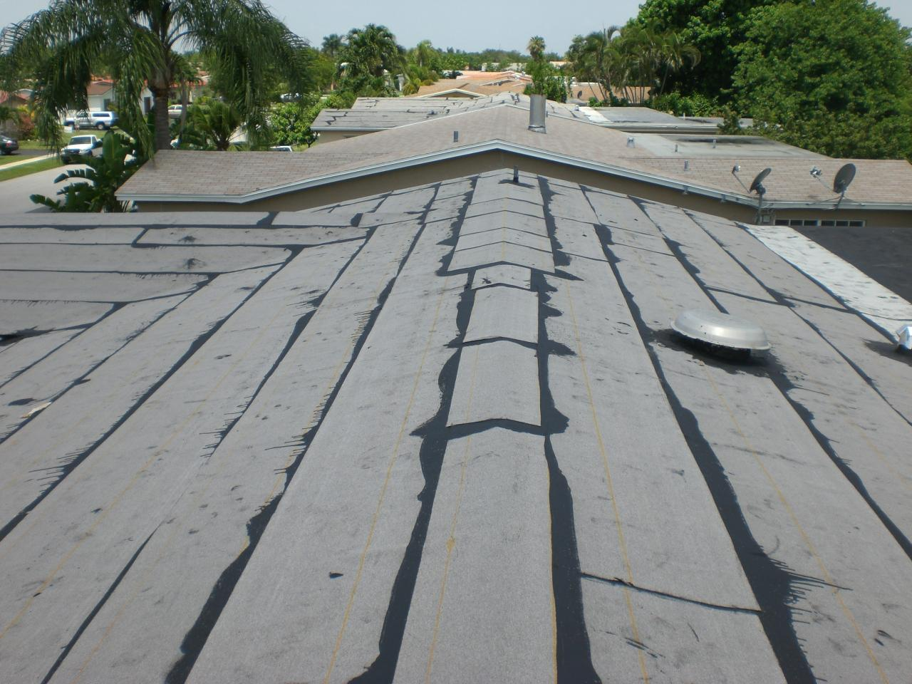 pacific coast roofing inc residential